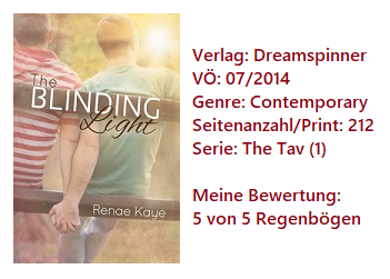 Blindding-Wertung